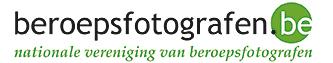 logo-Beroepsfotografen-website2019